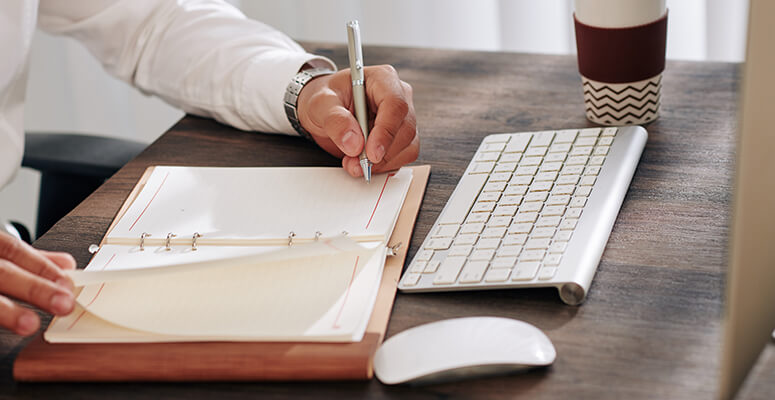 10 Smart Strategies for Effective Article Writing